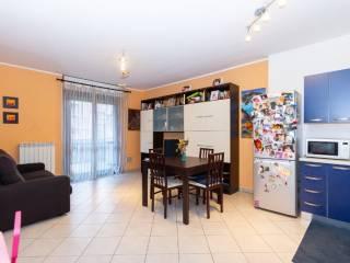 Photo - 2-room flat via Colle dell'Assietta 67, Settimo Torinese