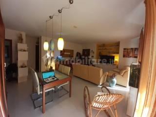 Foto - Appartamento via Trabucco 129, Cruillas, Palermo