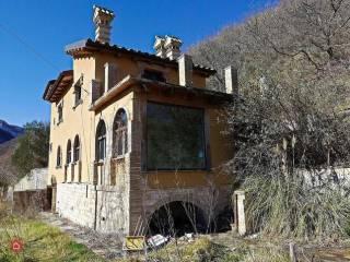 Foto - Appartamento Casa Singola Con Panorama Pittoresco!, Apiro