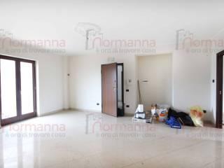 Foto - Appartamento via 4 Novembre, Trentola-Ducenta