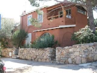 Foto - Villa unifamiliare via Eucalipto, Baja Sardinia, Arzachena