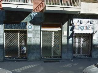 Immobile Vendita Torino 15 - Parella, Pozzo Strada