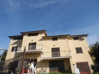 Foto - Appartamento via dei Mille 49, Sacrofano