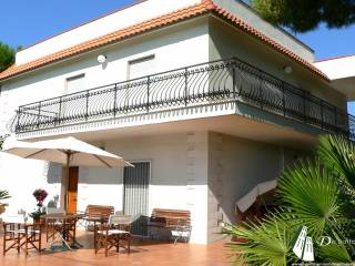Foto - Casa unifamiliar via San Gallo, Talsano - San Donato, Taranto