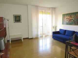 Foto - Quadrilocale buono stato, primo piano, Goito - Montebello, Livorno