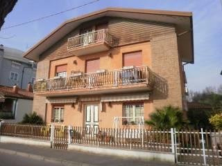 Foto - Terratetto unifamiliare viale D'Annunzio 197, Marano - Spontricciolo, Riccione