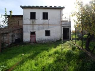 Foto - Terratetto unifamiliare Strada Provinciale Calvi Otricoli, Santa Maria Della Neve, Calvi dell'Umbria
