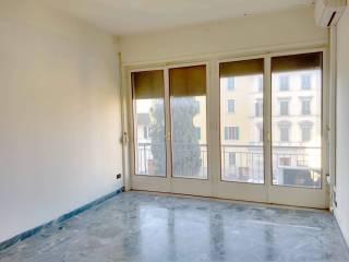 Foto - Appartamento via Guglielmo Massaia, Leopoldo - Vittorio Emanuele - Statuto, Firenze