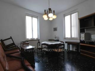 Foto - Terratetto unifamiliare via Porta Parma, Trinità, Battifollo, Sarzana