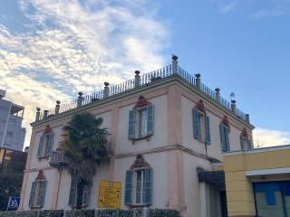 Foto - Appartamento viale Cesare Battisti, Foligno