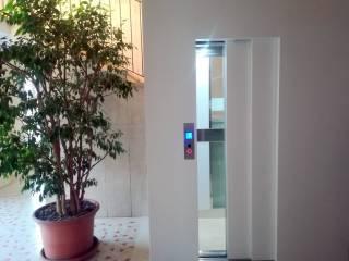 Foto - Appartamento via Solferino 10, Solferino - Diaz, Brescia