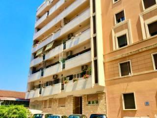 Photo - 2-room flat via Casilina, San Giovanni, Roma