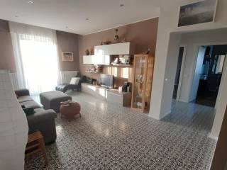 Photo - 3-room flat via degli Arenili, Po, Cremona