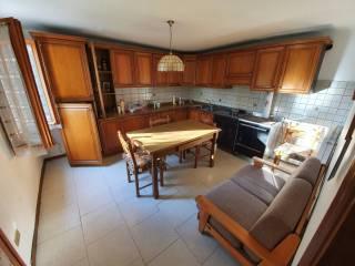Foto - Villa unifamiliare via delle Casette 20, Breda di Piave