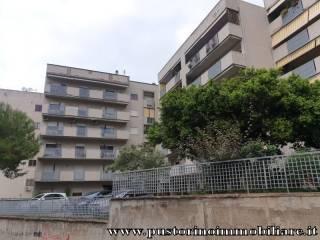 Foto - Quadrilocale buono stato, primo piano, Archi, Reggio Calabria