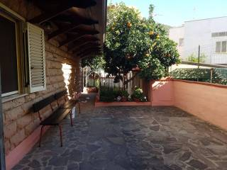 Photo - 3-room flat via Marghine, Bosa