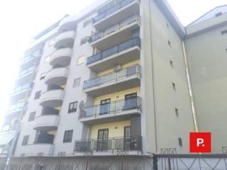 Foto - Appartamento via Firenze, Macerata Campania