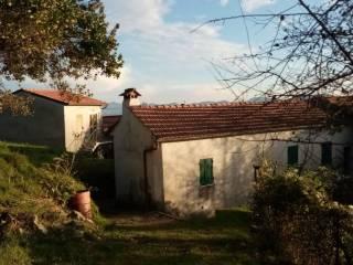 Foto - Casa colonica Lorenzana, Tresana