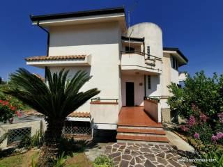 Foto - Villa unifamiliare via Filanda, Briatico