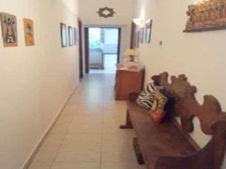 Foto - Appartamento buono stato, piano terra, Cardeto, Ancona