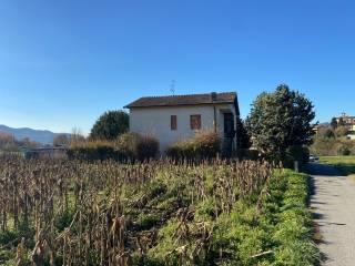 Foto - Villa unifamiliare, buono stato, 215 mq, Caprino Bergamasco