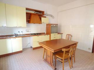 Foto - Appartamento via del Commercio 39A, Gattorna, Moconesi