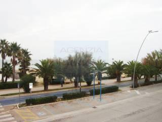 Photo - Appartement Lungomare Guglielmo Marconi 158, Lungomare Marconi, Alba Adriatica