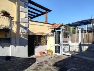 Foto - Bilocale via Flauti 16, San Sebastiano al Vesuvio