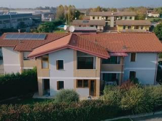 Foto - Bilocale via Pizzati 7, Praturlone, Fiume Veneto