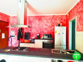 Photo - 2-room flat via Fantina, Settimo Torinese