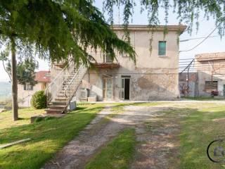 Foto - Rustico via San Domenico 41, Meldola