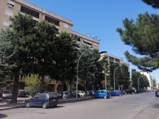Foto - Appartamento via Carlo Pisacane, Caltanissetta