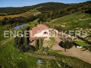 Foto - Villa unifamiliare, ottimo stato, 324 mq, Gavorrano