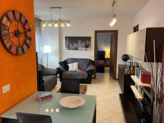 Altamira Property di Lucciola Maria Silvia: agenzia ...