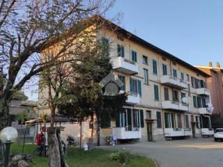 Foto - Trilocale viale lombardia 89, Castellanza