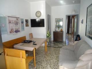Foto - Bilocale via Forvilla 11, Druento