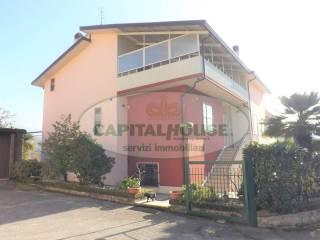 Foto - Appartamento via Provinciale 53, Manocalzati