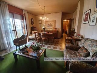 Foto - Appartamento buono stato, Sacile