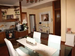 Foto - Appartamento ottimo stato, su più livelli, Larciano
