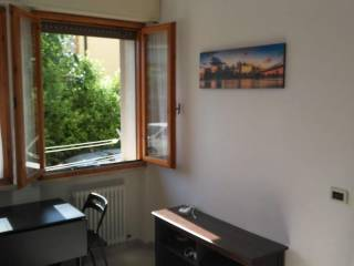 Foto - Bilocale ottimo stato, piano rialzato, Porta a Lucca, Pisa