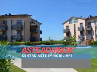Foto - Ufficio all'asta via Bidente, Rimini