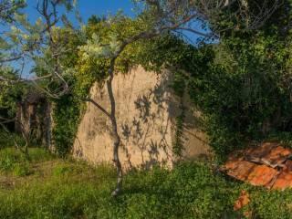 Foto - Rustico, da ristrutturare, 110 mq, Due Strade, Bordighera