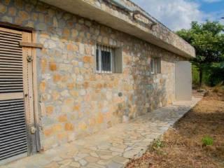 Foto - Rustico, da ristrutturare, 75 mq, Varase, Bevera, Ventimiglia