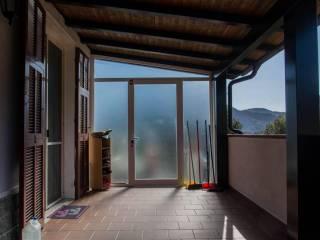 Foto - Quadrilocale ottimo stato, piano terra, Roverino, San Secondo, Ventimiglia