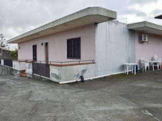 Foto - Villa unifamiliare via San Giovanni Santa Maria la Stella, Santa Maria La Stella, Aci Sant'Antonio