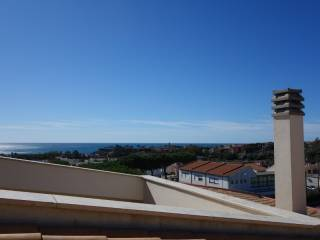 Photo - Penthouse via Valdambrini 135, Santa Marinella