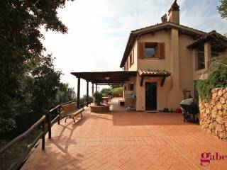 Foto - Villa unifamiliare Strada Comunale Campone Maddalena, Porto Santo Stefano, Monte Argentario
