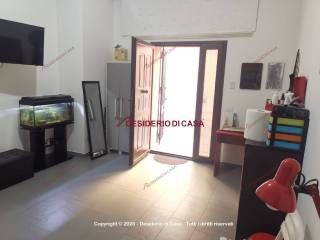 Photo - 2-room flat via Domenico Quattrociocchi 25, Bagheria