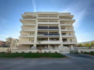 Photo - 3-room flat via Malta 2, Lungomare Marconi, Alba Adriatica
