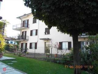 Foto - Appartamento via G  Pianezza 9, Vignole Borbera
